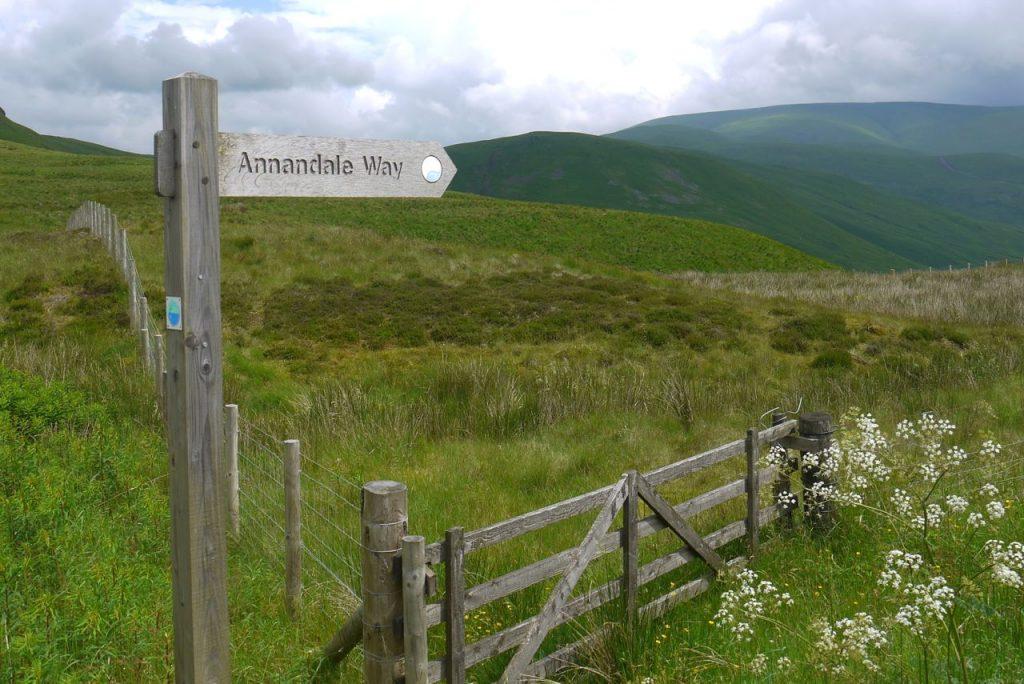Annandale-Way-below-Annan-Head